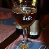 st-jans-site-bistro-beer-001_23687399182_o