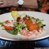 st-jans-site-bistro-shrimp-croquette-002_23769741786_o