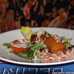 st-jans-site-bistro-shrimp-croquette-003_23713409201_o