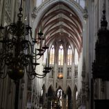 st-johns-cathedral-shertogenbosch-001_25051027284_o