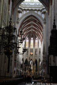 st-johns-cathedral-shertogenbosch-001_25051027284_o