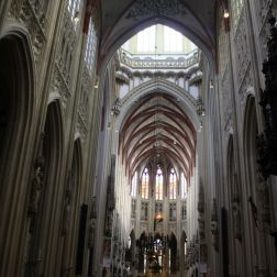 st-johns-cathedral-shertogenbosch-002_25681552535_o