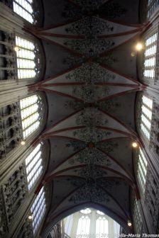 st-johns-cathedral-shertogenbosch-003_25562823332_o