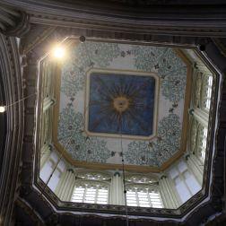 st-johns-cathedral-shertogenbosch-004_25562819932_o