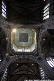st-johns-cathedral-shertogenbosch-005_25655363356_o