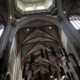 st-johns-cathedral-shertogenbosch-006_25562814142_o