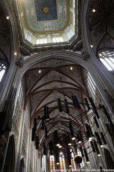 st-johns-cathedral-shertogenbosch-006_25562814142_o
