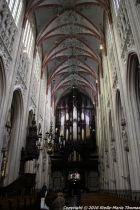 st-johns-cathedral-shertogenbosch-007_25054797413_o