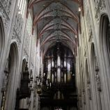 st-johns-cathedral-shertogenbosch-007_25054797413_o