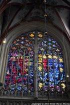 st-johns-cathedral-shertogenbosch-008_25588854391_o