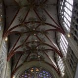 st-johns-cathedral-shertogenbosch-009_25588850431_o