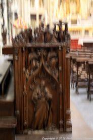 st-johns-cathedral-shertogenbosch-010_25588846681_o