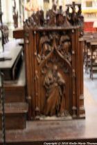 st-johns-cathedral-shertogenbosch-011_25588842741_o