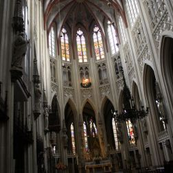 st-johns-cathedral-shertogenbosch-012_25562792732_o