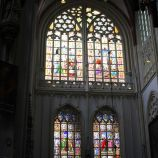 st-johns-cathedral-shertogenbosch-013_25681514655_o