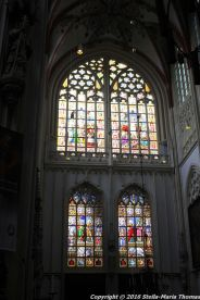st-johns-cathedral-shertogenbosch-013_25681514655_o