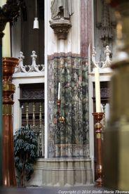 st-johns-cathedral-shertogenbosch-014_25050984844_o