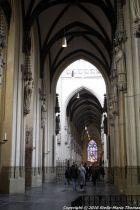 st-johns-cathedral-shertogenbosch-015_25562782232_o