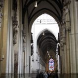 st-johns-cathedral-shertogenbosch-015_25562782232_o