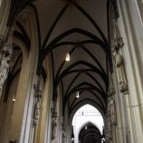 st-johns-cathedral-shertogenbosch-016_25655325566_o