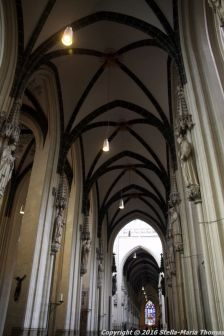 st-johns-cathedral-shertogenbosch-016_25655325566_o