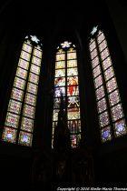 st-johns-cathedral-shertogenbosch-017_25655322616_o