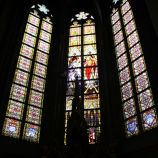 st-johns-cathedral-shertogenbosch-017_25655322616_o