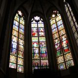 st-johns-cathedral-shertogenbosch-018_25054759133_o