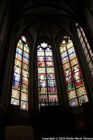 st-johns-cathedral-shertogenbosch-018_25054759133_o