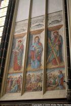 st-johns-cathedral-shertogenbosch-019_25054755603_o