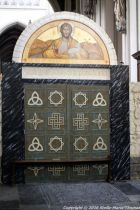 st-johns-cathedral-shertogenbosch-020_25655312906_o