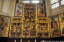 st-johns-cathedral-shertogenbosch-021_25588810001_o