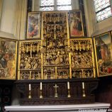 st-johns-cathedral-shertogenbosch-022_25588806201_o