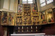 st-johns-cathedral-shertogenbosch-022_25588806201_o