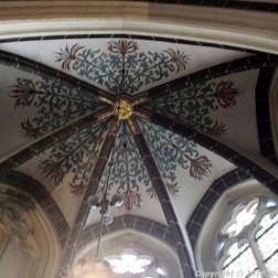 st-johns-cathedral-shertogenbosch-023_25681480705_o