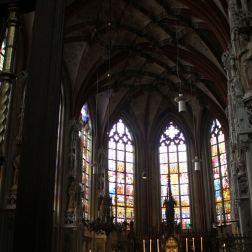 st-johns-cathedral-shertogenbosch-024_25050949784_o