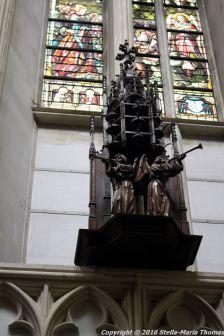 st-johns-cathedral-shertogenbosch-025_25562747112_o