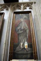 st-johns-cathedral-shertogenbosch-026_25562743392_o