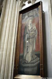 st-johns-cathedral-shertogenbosch-027_25562740672_o