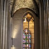 st-johns-cathedral-shertogenbosch-028_25050935694_o