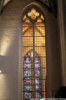 st-johns-cathedral-shertogenbosch-029_25588779661_o