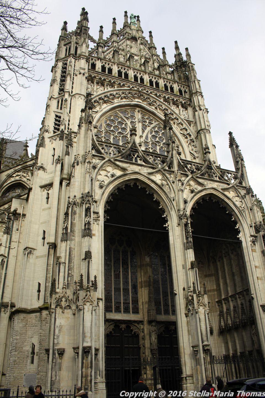 st-johns-cathedral-shertogenbosch-030_25054717623_o