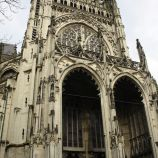 st-johns-cathedral-shertogenbosch-030_25054717623_o