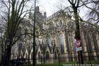 st-johns-cathedral-shertogenbosch-031_25054713503_o
