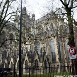 st-johns-cathedral-shertogenbosch-031_25054713503_o