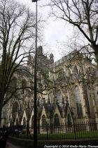 st-johns-cathedral-shertogenbosch-032_25380595330_o