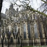 st-johns-cathedral-shertogenbosch-033_25655263496_o