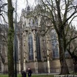 st-johns-cathedral-shertogenbosch-034_25681439555_o
