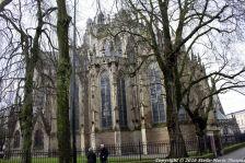 st-johns-cathedral-shertogenbosch-034_25681439555_o
