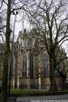 st-johns-cathedral-shertogenbosch-035_25588752501_o